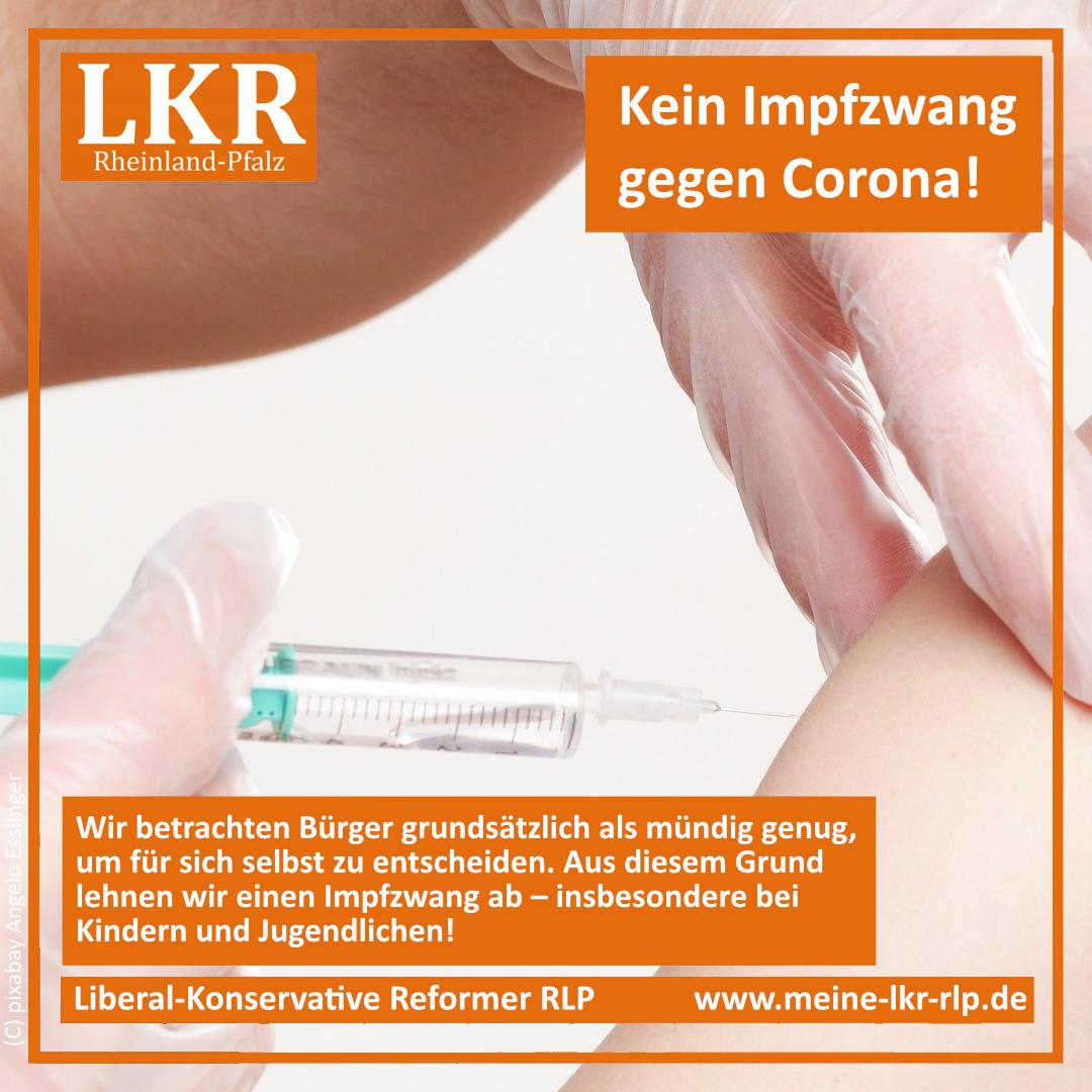 LKR_Corona-ohne-Impfzwang