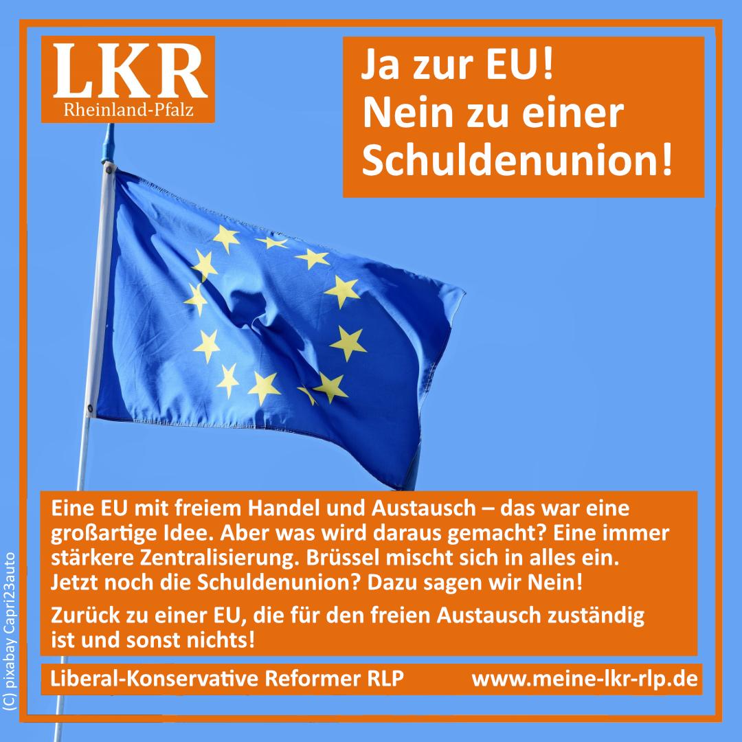 LKR_EU-ohne-Schuldunion