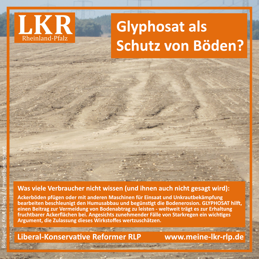LKR_Glyphosat-Erosionsschutz