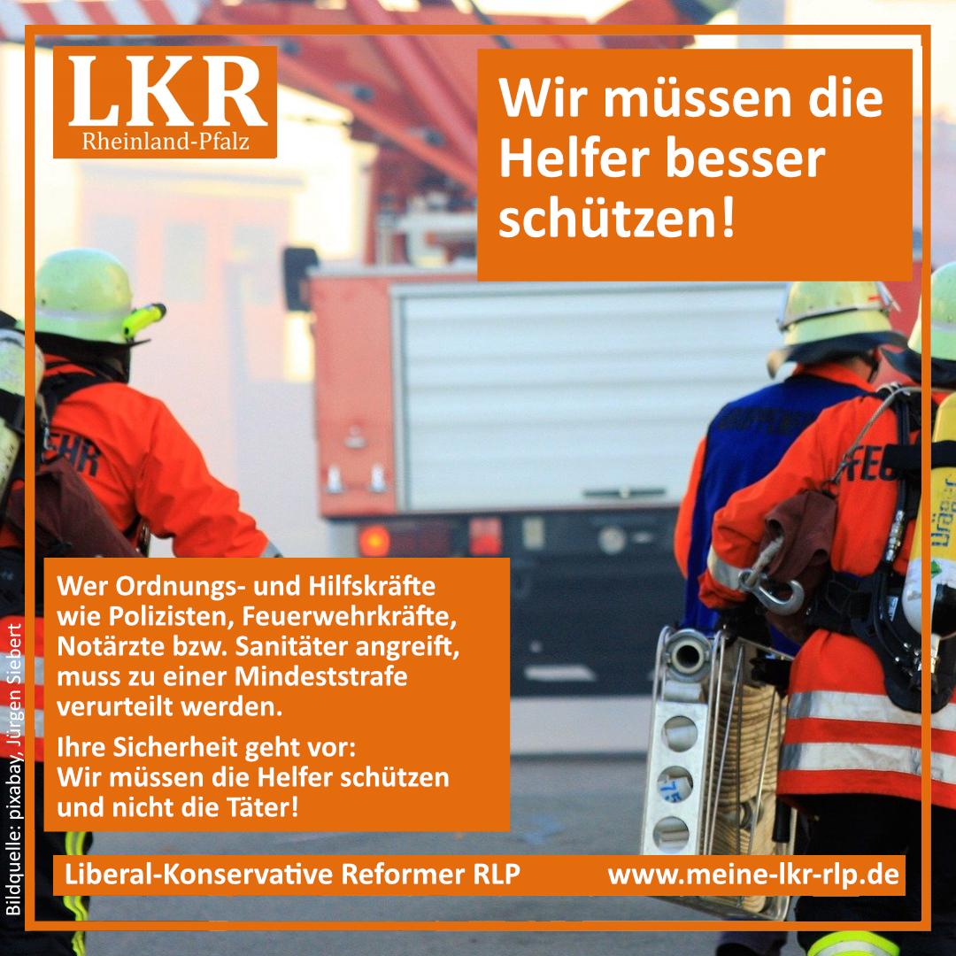 LKR_Helferschutz-Motiv-Feuerwehr
