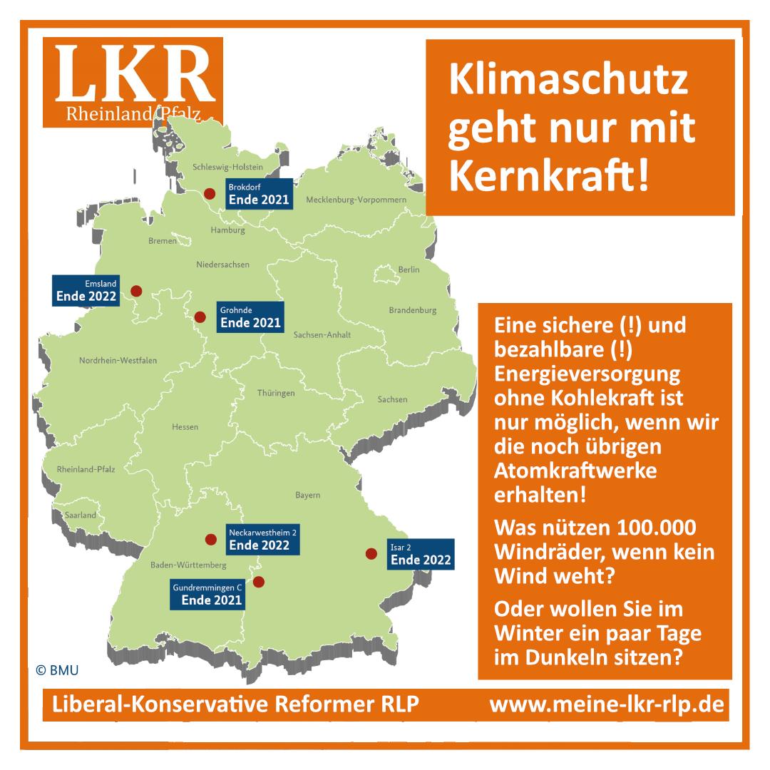 LKR_Kernkraft-Klimaschutz