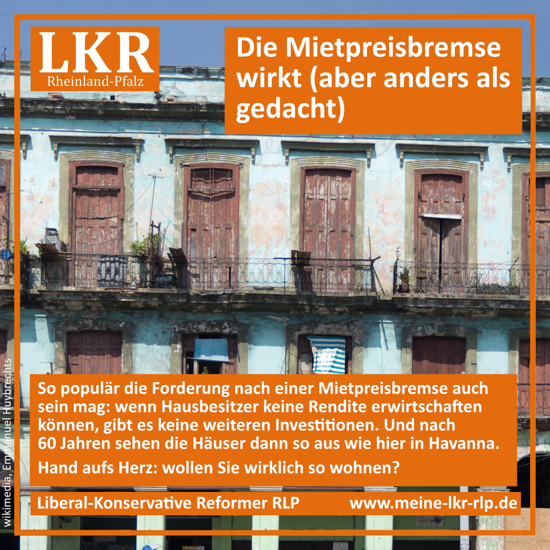 LKR_Mietpreisbremse-Havanna2
