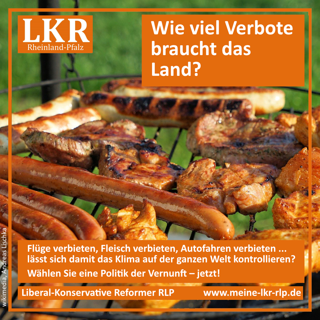 LKR_Wieviel-Verbote
