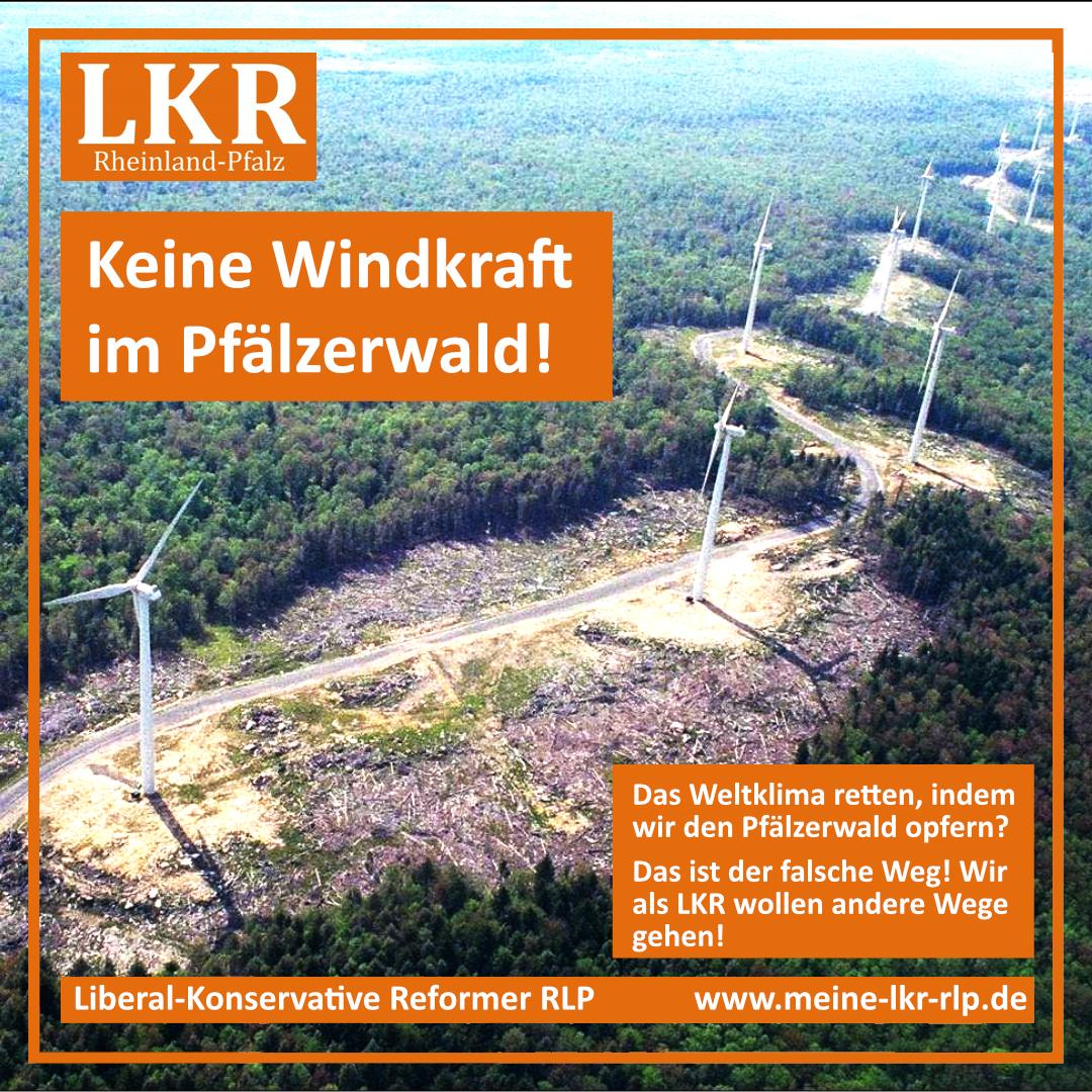 LKR_Windkraft-Pfaelzerwald