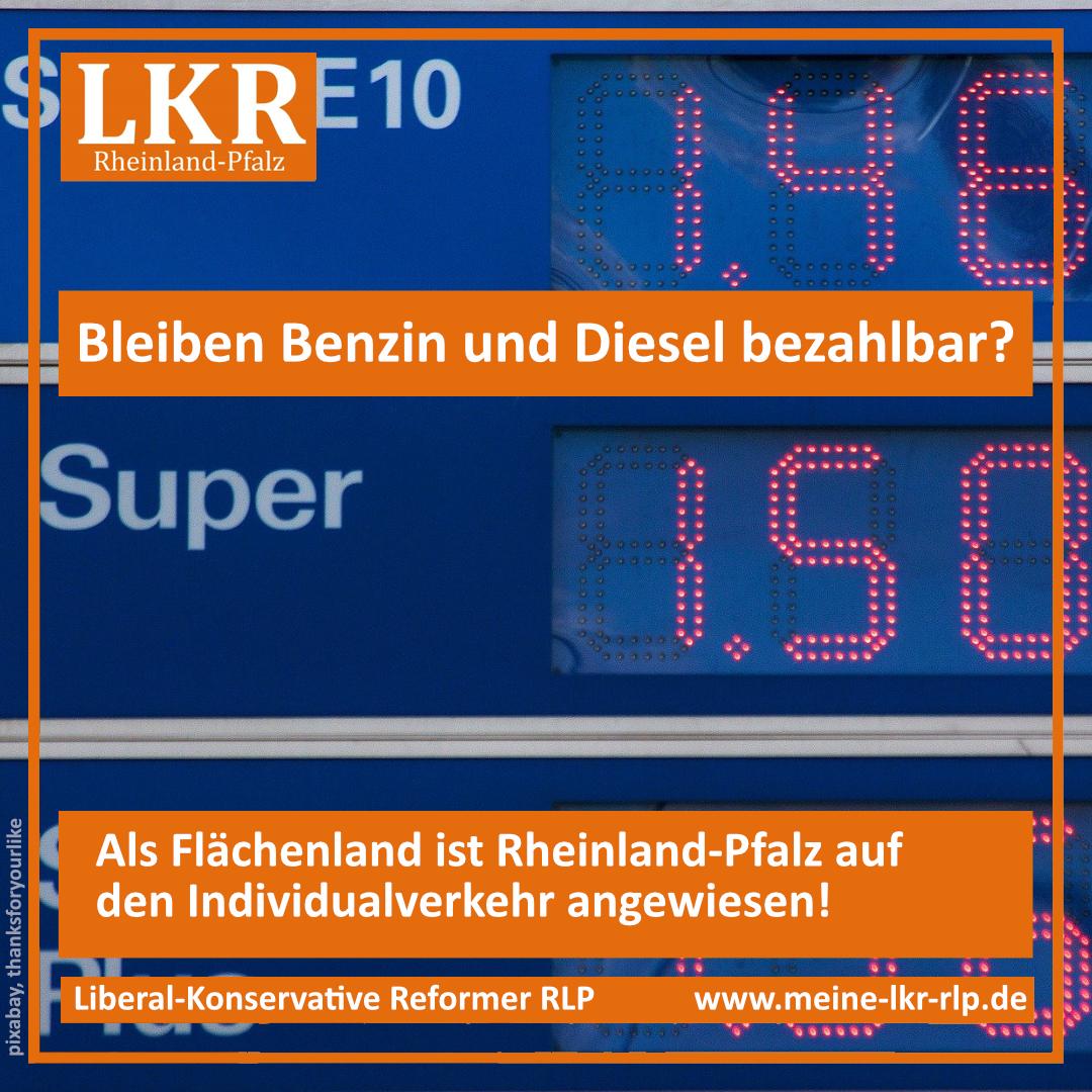 benzin-diesel-bezahlbar